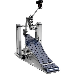 [드럼코리아 1599-3867] DW - DWCPMDD Machined Direct Drive Single Bass Drum Pedal/ 다이렉트 드라이브 싱글페달