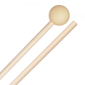 [드럼코리아 1599-3867] Vic Firth- Orchestral Series Xylophone Bell mallets(Medium/M134)