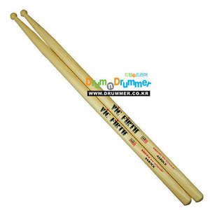 [드럼코리아 1599-3867] Vic Firth ASROCK