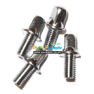Gibraltar - 5mm Key Screw [SC-0128] 키볼트