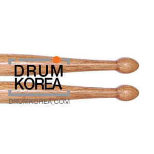 [드럼코리아 1599-3867] Vic Firth -Tim Genis General 시그네쳐 스틱 Snare Stick [STG]