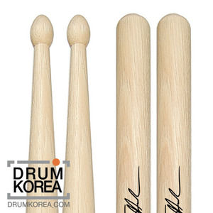 [드럼코리아 1599-3867] Vic Firth - Signature Series Tomas Haake [SHAA]