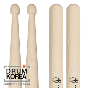 [드럼코리아 1599-3867] Vic Firth - Signature Series Steve Jordon [SJOR]