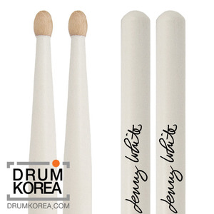 [드럼코리아 1599-3867] Vic Firth - Signature Series Lenny White [SLW]