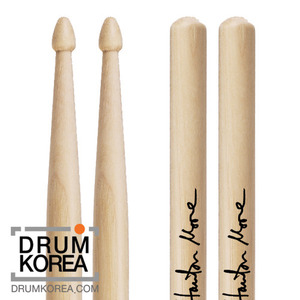 [드럼코리아 1599-3867] Vic Firth - Signature Series Stanton Moore [SSM]
