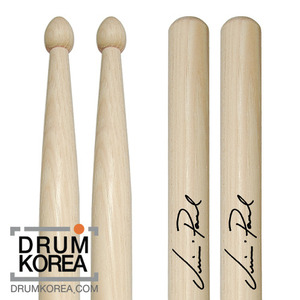 [드럼코리아 1599-3867] Vic Firth - Signature Series Vinnie Paul [SVP]