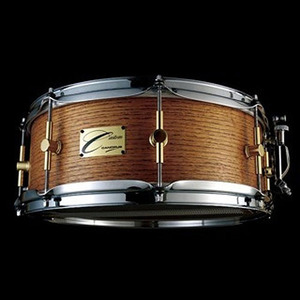 CANOPUS - 3 Ply White Oak/ Limited