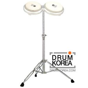 LP - Compact Bongo stand [LP830B]