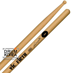 [드럼코리아 1599-3867] Vic Firth - Signature Series Russ Miller [SMIL]