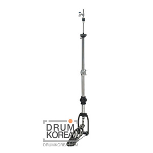 Gibraltar - 6607NL 하이햇스탠드 (Heavy Duty No Leg Hi-Hat Stand)