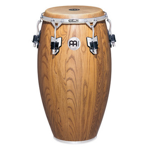 [드럼코리아 1599-3867] Meinl - Woodcraft Series 툼바 12 1/2인치 (WC1212-ZFA-M)