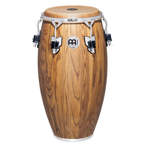 [드럼코리아 1599-3867] Meinl - Woodcraft Series 콩가 11 3/4인치 (WC1134-ZFA-M)