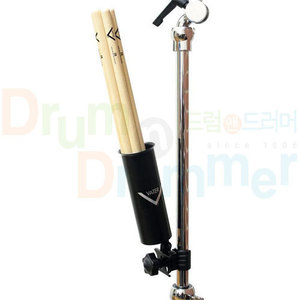 [드럼코리아 1599-3867] VATER VSHM  Multipair Stick Holder  스틱홀더